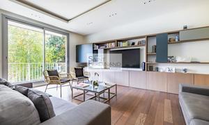 Appartement 5pièces 132m² Neuilly-sur-Seine