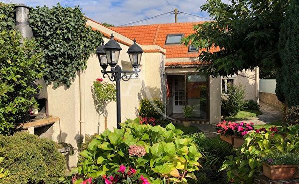 Maison à Vendre Loire Atlantique 44 Achat Maison Page