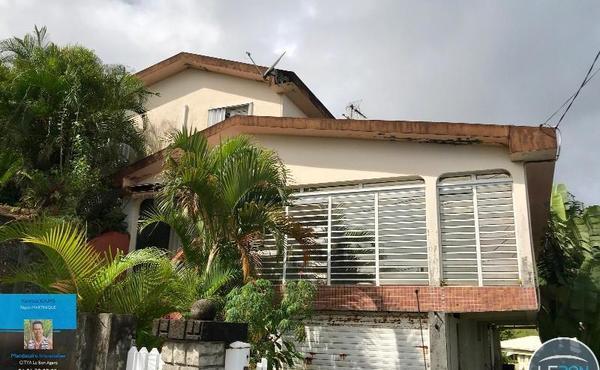 Maison A Vendre Martinique 972 Achat Maison Page 11 Bien Ici