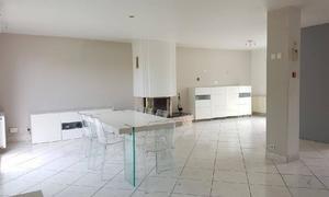 Maison 140m² Saint-Soupplets