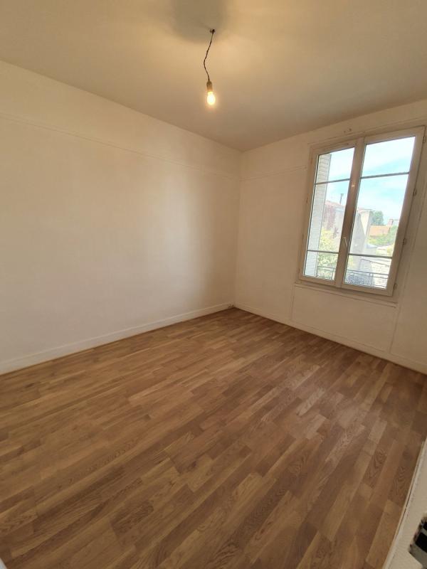 Appartement a louer colombes - 1 pièce(s) - 22 m2 - Surfyn