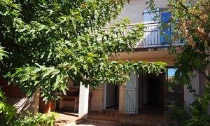 Maison 6pièces 127m² Le Grau-d'Agde