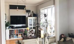 Appartement 4pièces 75m² Belfort