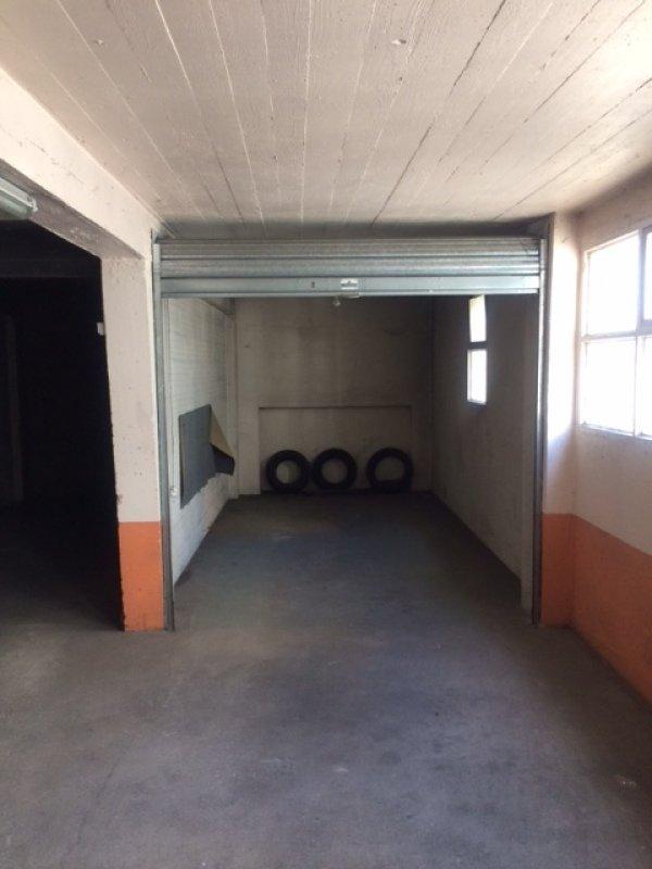 Location Garage Saint Etienne Chavanelle