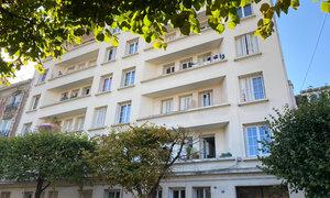 Appartement 3pièces 61m² Villemomble