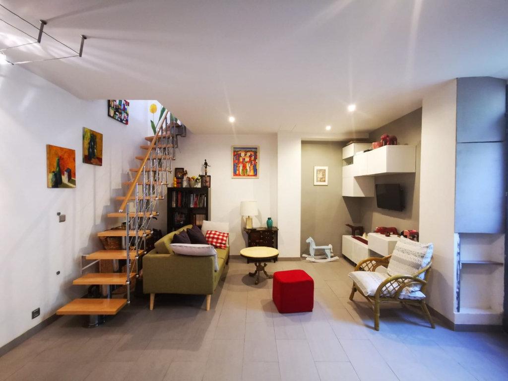 Maison a vendre nanterre - 3 pièce(s) - 51.02 m2 - Surfyn