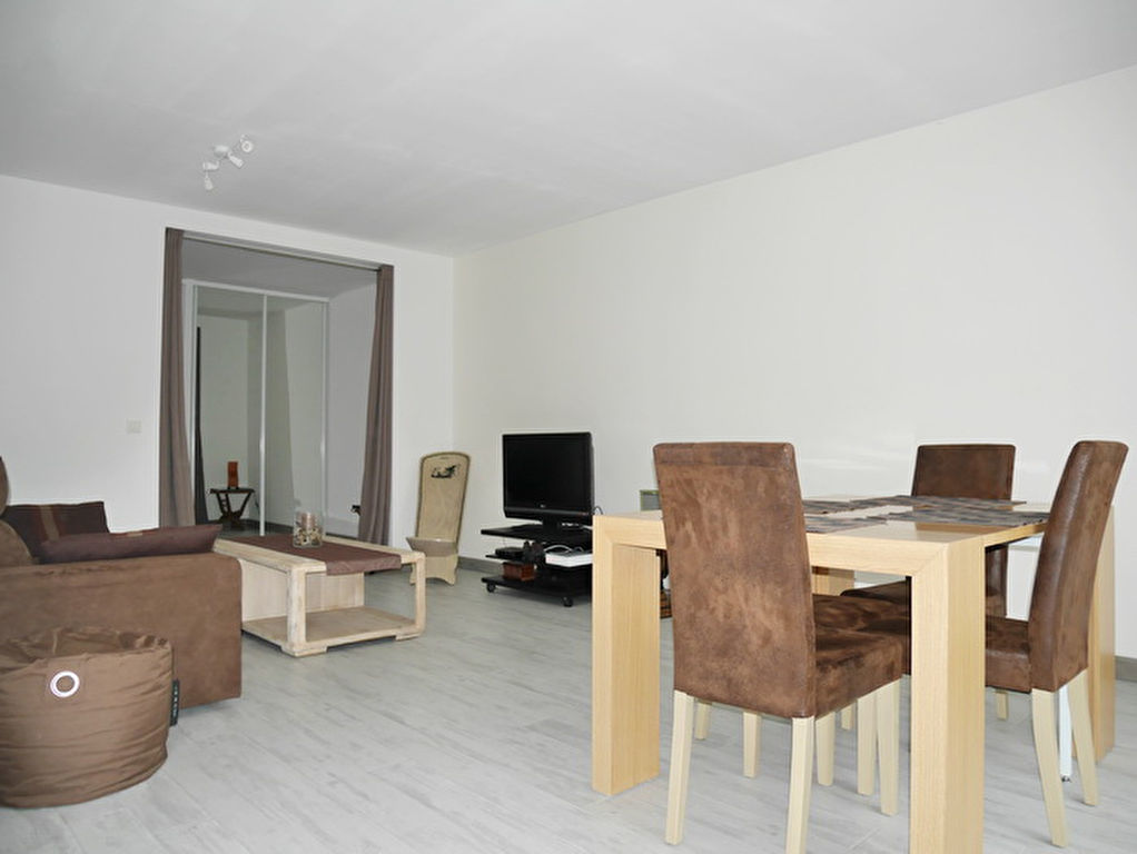 achat appartement 3 pi ces 55 m herblay 209 880. Black Bedroom Furniture Sets. Home Design Ideas