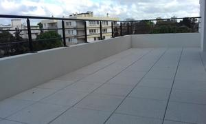 Appartement 3pièces 62m² Marseille 10e