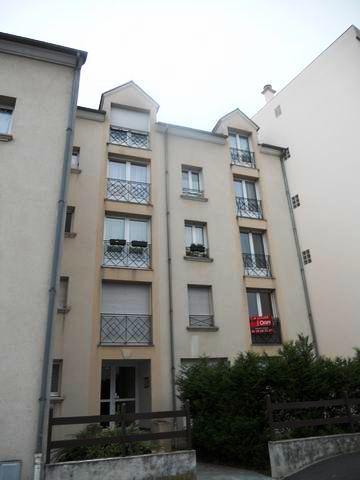 Appartement a louer houilles - 1 pièce(s) - 29.5 m2 - Surfyn