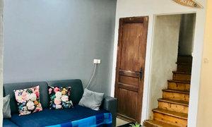 Maison 4pièces 58m² Follainville-Dennemont