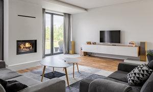Appartement 2pièces 36m² Plaisir