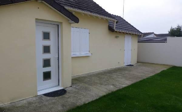 Location Maison Seine Et Marne 77 Maison A Louer Page 5 Bien Ici