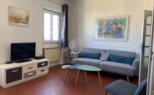 Location Appartement Meuble Marseille 1er 13001 Appartement Meuble A Louer Bien Ici