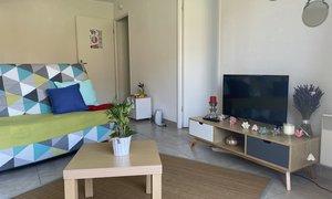 Appartement 2pièces 42m² Saint-Affrique