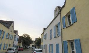 Studio 21m² Amiens