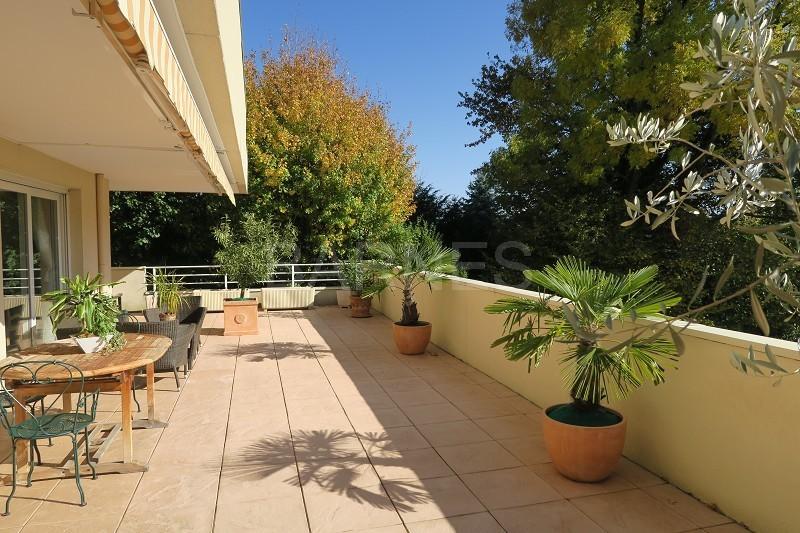 Appartement 4pièces 136m² Divonne-les-Bains