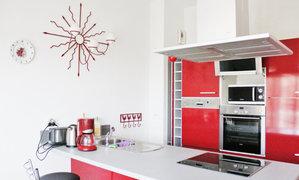 Appartement 3pièces 62m² Cayeux-sur-Mer