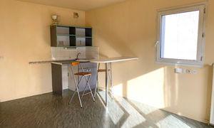 Appartement 1pièce 25m² Torcy