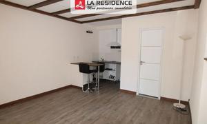 Appartement 1pièce 22m² Les Essarts-le-Roi