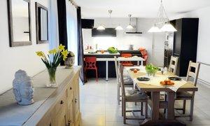 Maison neuve 5pièces 108m² Le Loroux-Bottereau