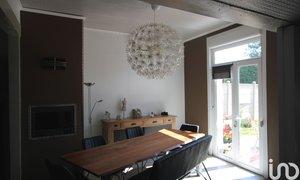 Maison 4pièces 145m² Roisel