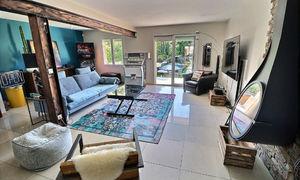 Maison 5pièces 145m² Champigny-sur-Marne