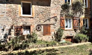 Maison 7pièces 158m² Saint-Appolinaire
