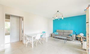 Appartement 4pièces 81m² Fontaine