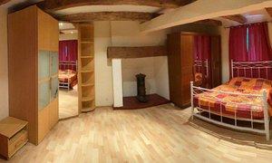 Maison 6pièces 164m² Hillion