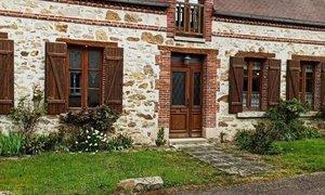 Maison 8pièces 230m² Nogent-sur-Seine