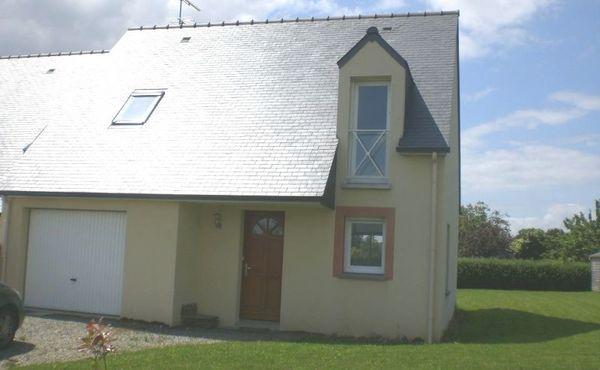 Maison à Vendre Morbihan 56 Achat Maison Bien Ici