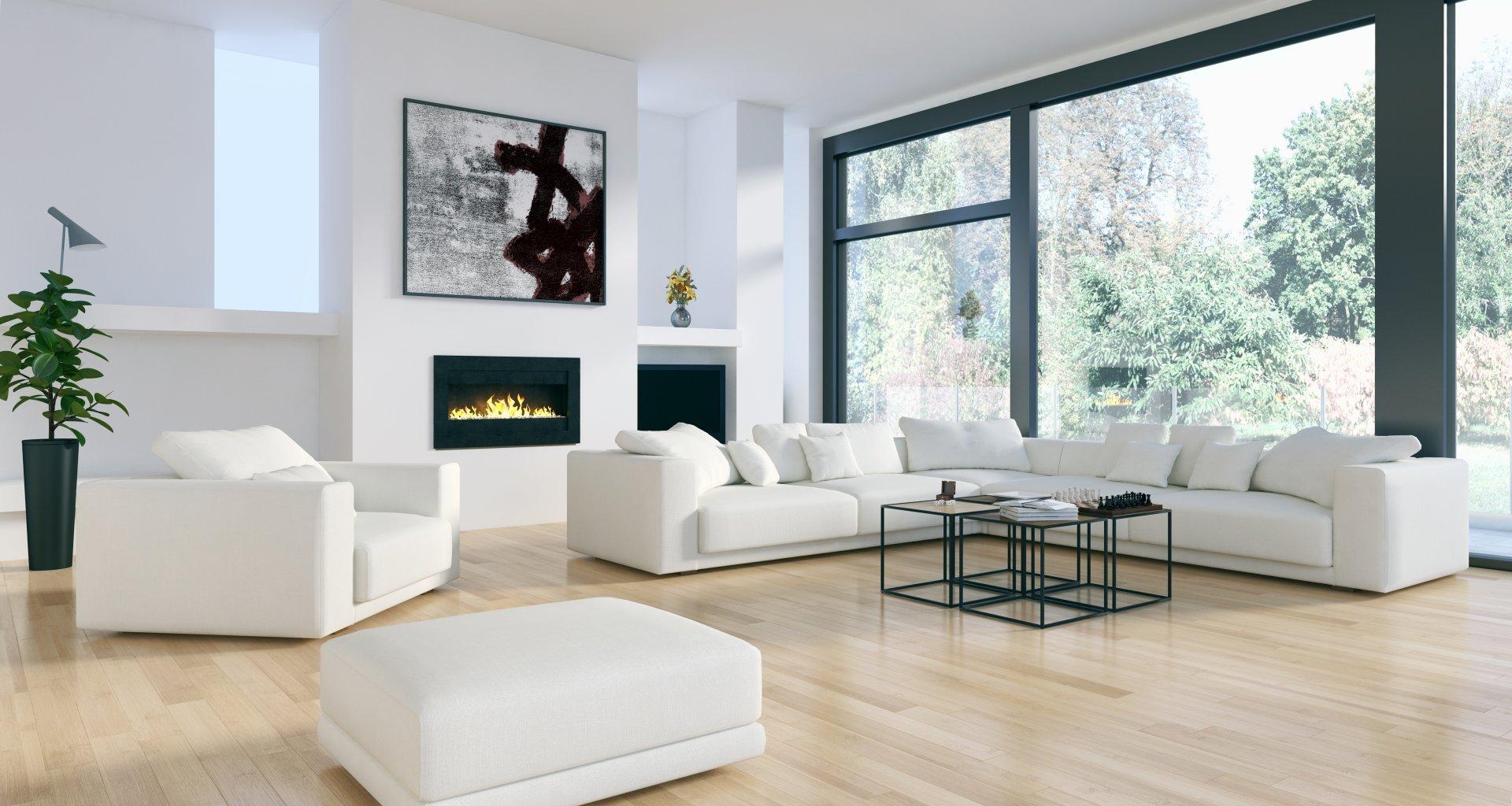 Maison a vendre colombes - 4 pièce(s) - 103.16 m2 - Surfyn