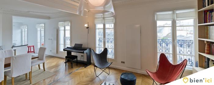 4 fa ons d amortir le co t de son logement. Black Bedroom Furniture Sets. Home Design Ideas