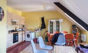 Appartement 3pièces 54m² Guingamp