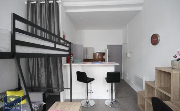 Location Immobiliere Montauban 82000 Bien Ici