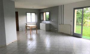 Maison 3pièces 93m² Le Bois-d'Oingt
