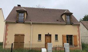 Maison 6pièces 104m² Sainte-Geneviève