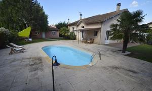Achat immobilier Décines-Charpieu (69150) - Bien\'ici