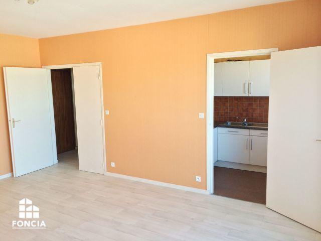 LILLE JB LEBAS 1 pièce 36,22 m²