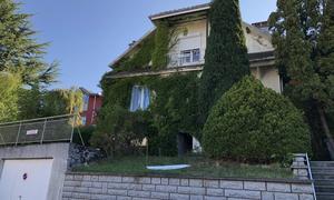 Maison 6pièces Épinal