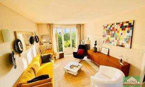 Appartement 5pièces 74m² Joinville-le-Pont