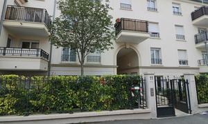 Appartement 3pièces 57m² Houilles