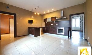 Appartement 3pièces 84m² Masevaux