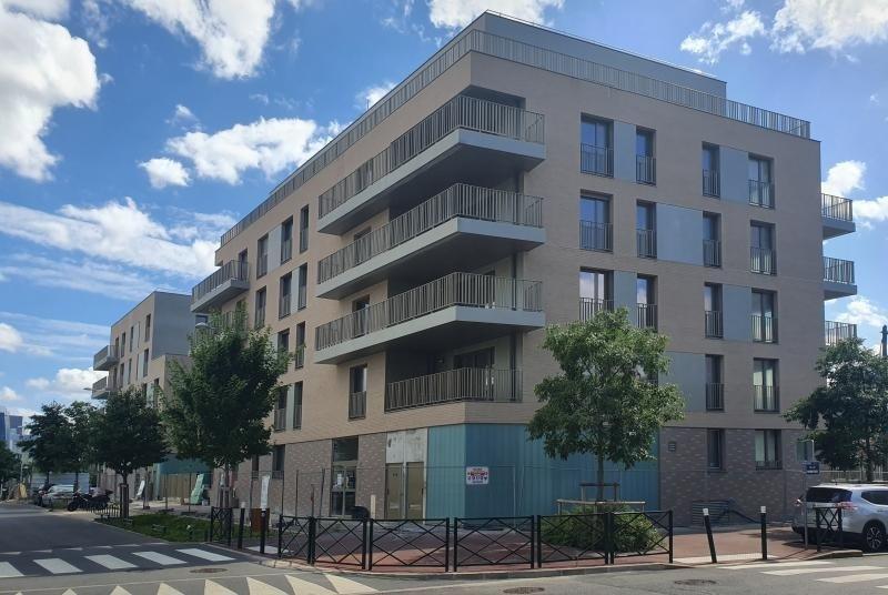 Appartement a louer nanterre - 4 pièce(s) - 98.5 m2 - Surfyn