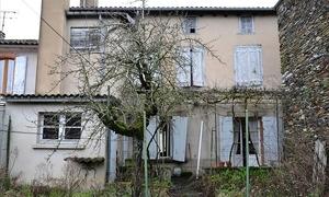 Maison 9pièces 275m² Valence-d'Albigeois