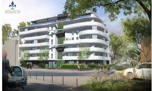 Appartement neuf 3pièces Saint-Louis