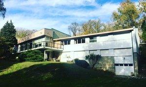 Maison 14pièces 590m² Montmorency