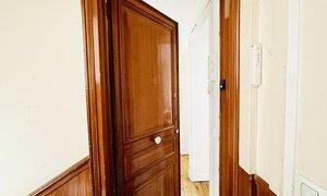 Appartement 2pièces 38m² Paris 12e