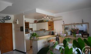Appartement 2pièces 51m² La Ciotat