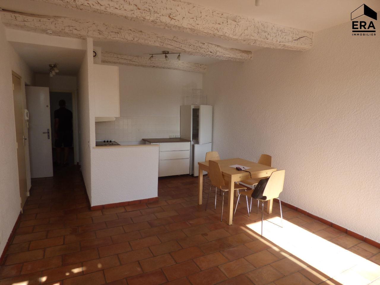Appartement 2pièces 43m² à Cogolin